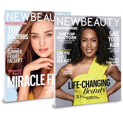Newbeauty Sandow Brands Ed By